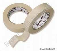Autoclave Indicator Tape