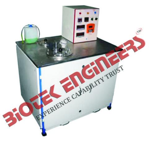 Circulating Corrosion Tester