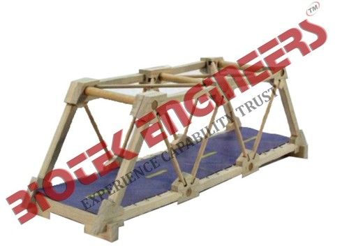 Bridge Trusses