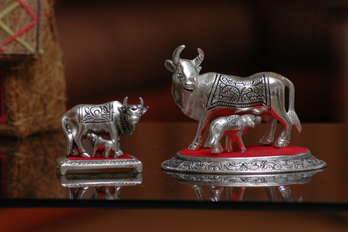 Cow One Crafts