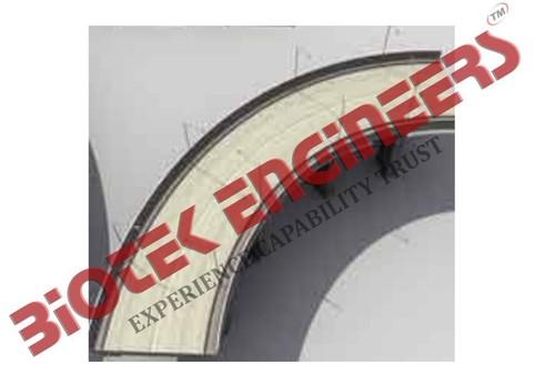 Civil Engineering Bridge Road Models