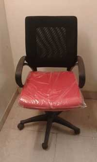 Net Back Chair in Delhi