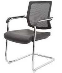 Net Visitor chair in Delhi