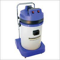 Double Motor Vacuum Cleaner EXCEL M - 77-2