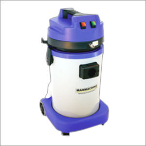 ESTRO-125 Upholstery Cleaning Machine
