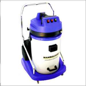 ESTRO-250 Upholstery Cleaning Equipment