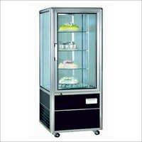 Food Display Equipment