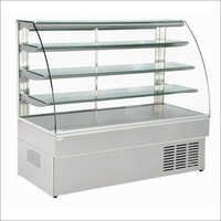 Cold Food Display Counter