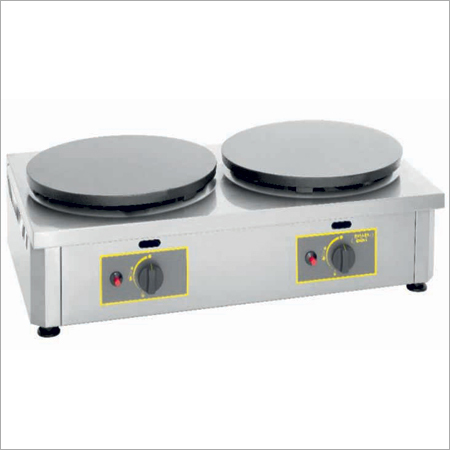Imported Kitchen Equipment