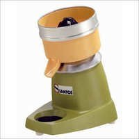 Multipurpose Juicer