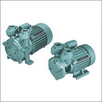 Agriculture Water Pumps