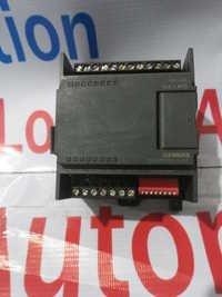 SIEMENS S7 200 MODULE 6ES7 231-7PB22-0XA8