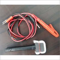 Electrochemical Marking Cable