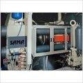 Isosatatic Pressing Plant