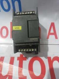 SIEMENS S7 200 MODULE