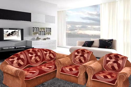 Chelline Sofa cover