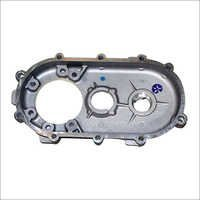 Die Casting Gear Box Cover