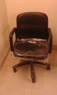 Mesh Mid Back Chair in Delhi