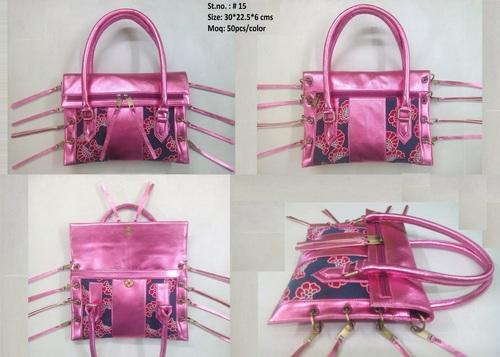 Fashion Ladies-bag