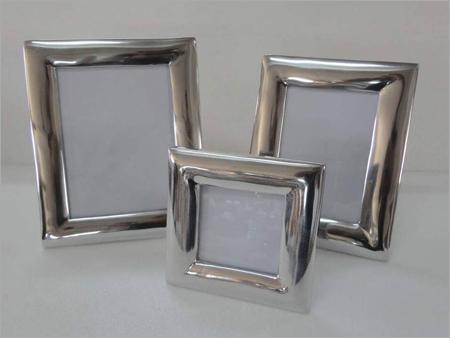 Aluminum Photo Frames