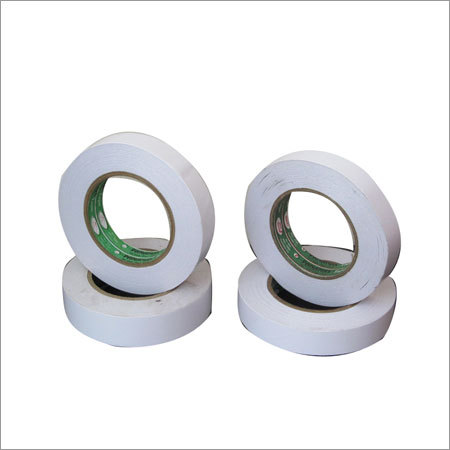 Solvent Tissue Tape