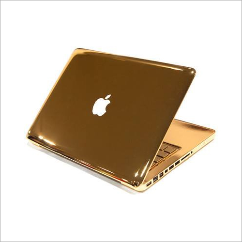Customized Laptop Skins