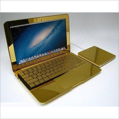 Customized Laptop/iPood/iPad/iPhone Skins in India