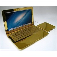 Fancy Customized Laptop Skins