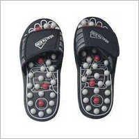 ACP Paduka- Spring Sandal