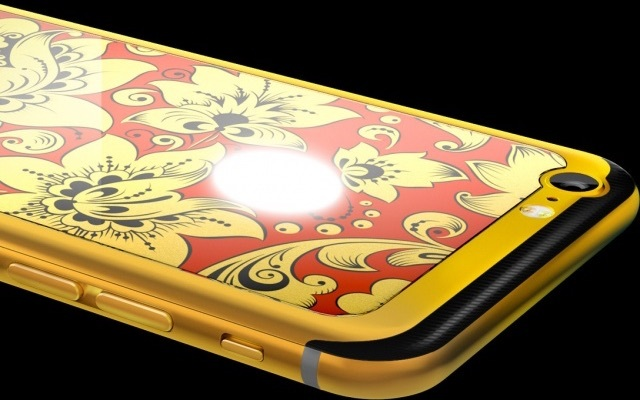 Fancy Customized Laptop Skins