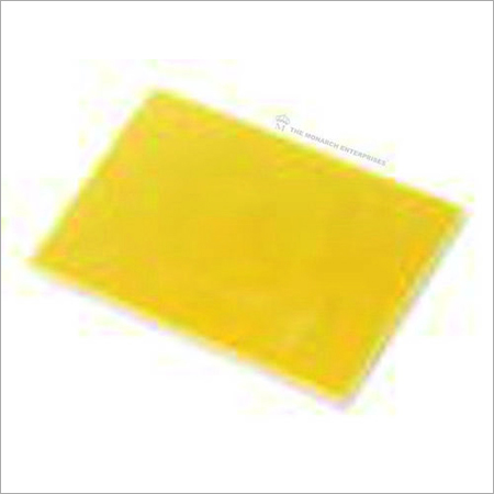 Fiber Glass Epoxy Sheet FS-003