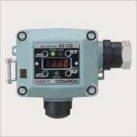 Air Gas Detector