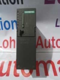 SIEMENS S7 300 CPU