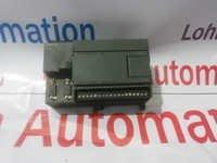 SIEMENS S7 200 224 PLC