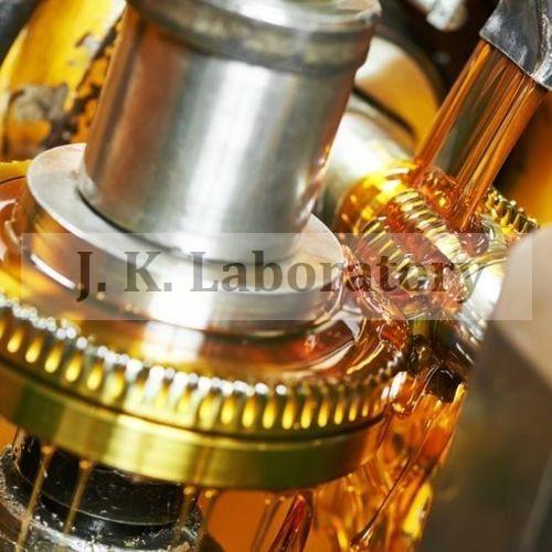 Robotics Engineering Testing Services