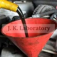 Automotive Testing Laboratory