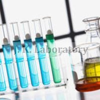 Bioanalytical Testing Services