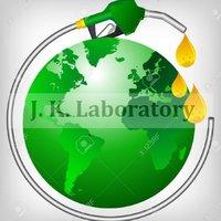 Biophysical Testing Services