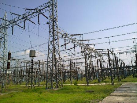 220kV Switchyard  Consultancy