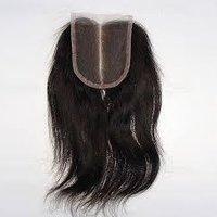 Cheap Human Hair Lace Closure