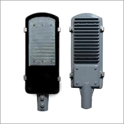 LED Street Light Luminaries