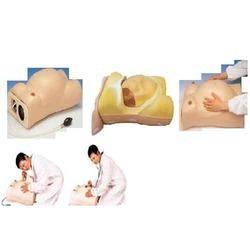 Advanced Maternity Model