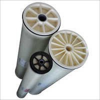Ultrafiltration Membrane For Ced Painting