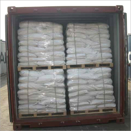 Calcium Carbonate for Paper Making