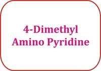4-Dimethyl Amino Pyridine