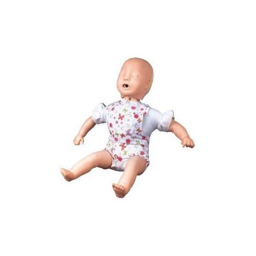 Infant Obstruction Model