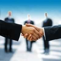 Pharma PCD Franchise Opportunity