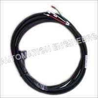 伺服电缆设备