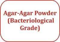 Agar-Agar Powder (Bacteriological Grade)