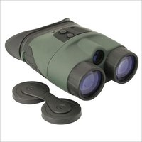 Night Vision Binocular